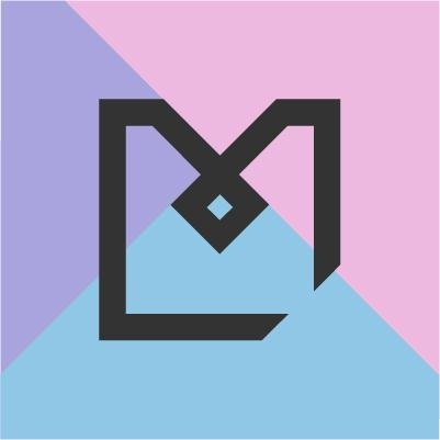 BWH logo linear colour